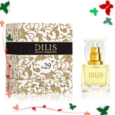 Духи Dilis Classic Collection № 29, 30 мл