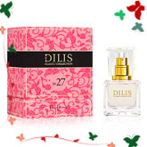 Духи Dilis Classic Collection № 27, 30 мл